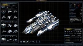 Galactic Civilizations 3 Photo#1