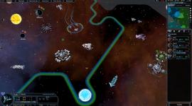 Galactic Civilizations 3 Photo#2