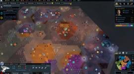 Galactic Civilizations 3 Photo#3