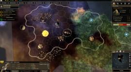 Galactic Civilizations 3 Wallpaper 1080p