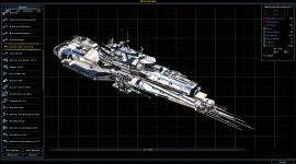 Galactic Civilizations 3 Wallpaper Download