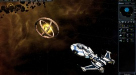 Galactic Civilizations 3 Wallpaper Full HD