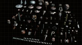 Galactic Civilizations 3 Wallpaper HQ#2