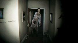 Ghost Theory Image#1