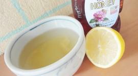Ginger Tea Wallpaper Download