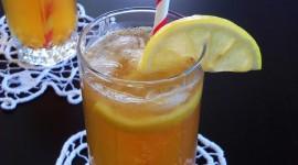 Ginger Tea Wallpaper Full HD
