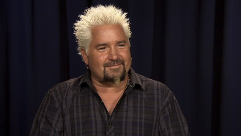 Guy Fieri wallpapers high quality