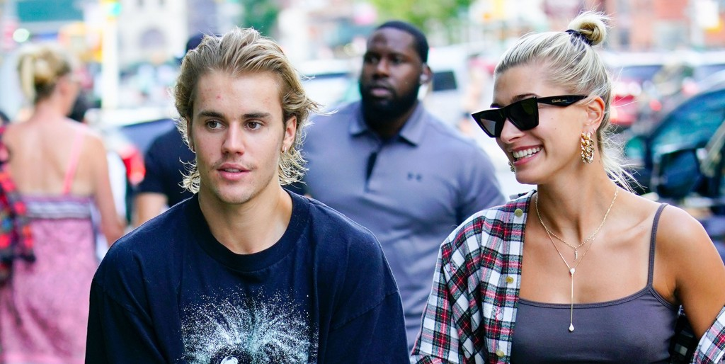 Hailey Rhode Bieber wallpapers HD
