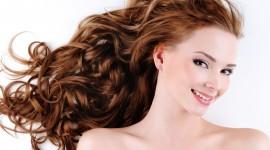 Hair Spa Wallpaper Gallery