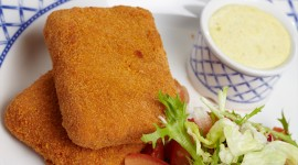 Indian Cutlets Wallpaper Gallery