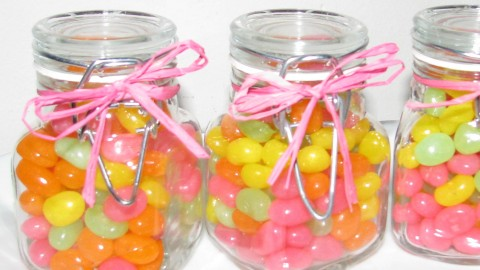 Jar Of Sweets wallpapers high quality