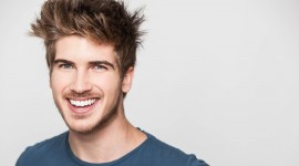 Joey Graceffa Wallpaper 1080p
