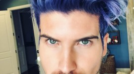 Joey Graceffa Wallpaper Download