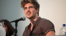 Joey Graceffa Wallpaper For PC