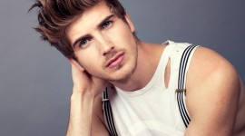 Joey Graceffa Wallpaper HQ