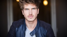 Joey Graceffa Wallpaper High Definition