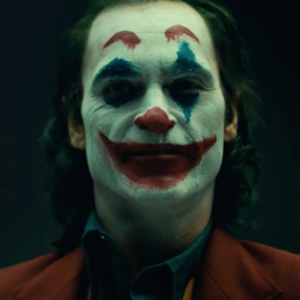 Joker 2019 wallpapers HD