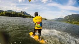 Kiting Instructor Best Wallpaper
