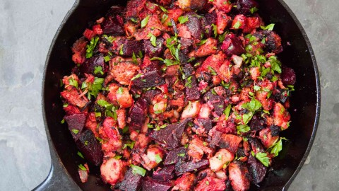 Korean Beetroot wallpapers high quality