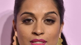 Lilly Singh Best Wallpaper