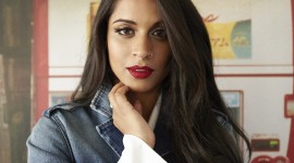 Lilly Singh High Quality Wallpaper