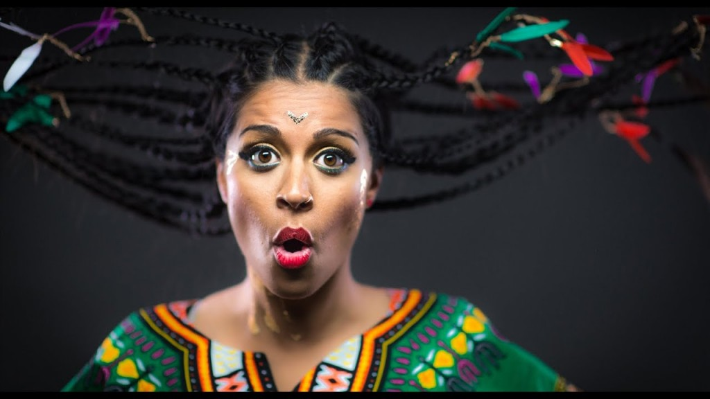 Lilly Singh wallpapers HD