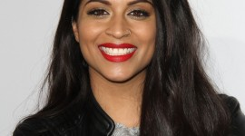 Lilly Singh Wallpaper Download