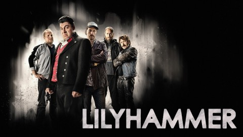 Lilyhammer wallpapers high quality
