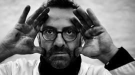 Massimo Bottura Wallpaper 1080p