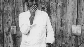 Massimo Bottura Wallpaper Download Free