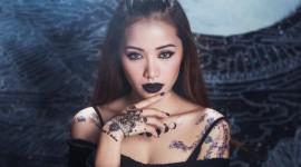 Michelle Phan Best Wallpaper