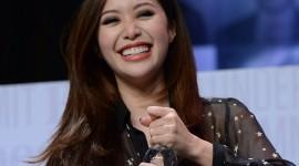 Michelle Phan Wallpaper Download