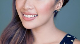 Michelle Phan Wallpaper For IPhone 6