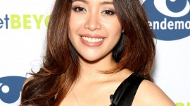 Michelle Phan Wallpaper For IPhone Download
