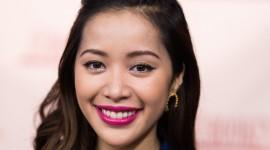 Michelle Phan Wallpaper Free
