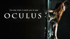 Oculus Wallpaper Download