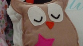 Owl Sleepy Wallpaper Gallery