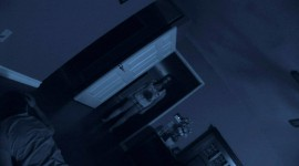 Paranormal Activity Wallpaper High Definition