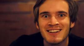 PewDiePie Wallpaper 1080p