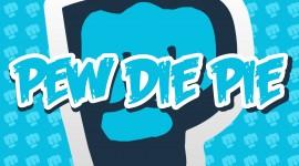 PewDiePie Wallpaper Download Free