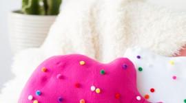 Pillow Animal Wallpaper For Mobile