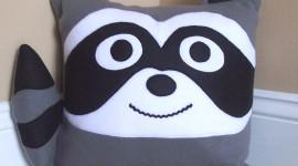 Pillow Animal Wallpaper Free