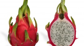 Pitaya Photo Free
