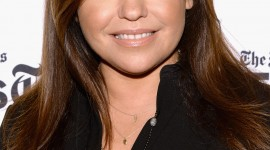 Rachael Ray Wallpaper Background