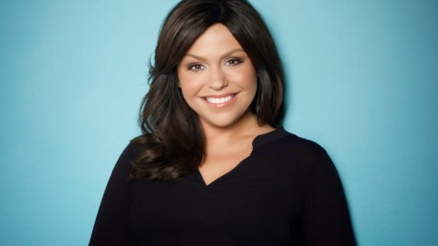 Rachael Ray wallpapers high quality