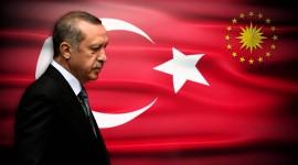 Recep Tayyip Erdoğan Best Wallpaper