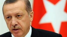 Recep Tayyip Erdoğan High Quality Wallpaper