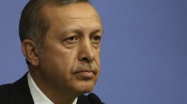 Recep Tayyip Erdoğan Wallpaper 1080p
