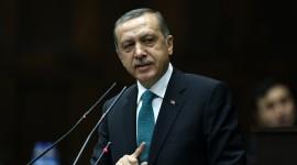 Recep Tayyip Erdoğan Wallpaper Download