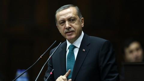Recep Tayyip Erdoğan wallpapers high quality
